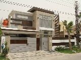 Photo 1 Kanal House for Sale in Lahore Gulberg