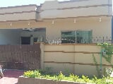 Photo 12 Marla House for Sale in Karachi DHA Phase-4,...