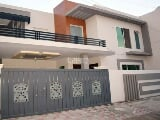 Photo 1 Kanal House for Sale in Rawalpindi Askari-11