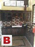 Photo 5 Marla Corner House For Sale, Afshan Colony,...