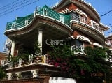 Photo 1 Kanal Bungalow for Rent in Lahore DHA Phase-2