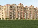 Photo Apartment For Sale in Islamabad - 3 Bedrooms,...