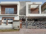 Photo 500 Square Yard House for Sale in Karachi...