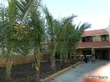 Photo Defence 700 SQ. Yards Bungalow For Rent