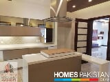 Photo Kanal Beautiful Bungalow In DHA-1 Islamabad