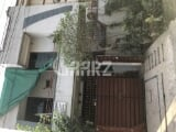 Photo 10 Marla House for Sale in Lahore Askari