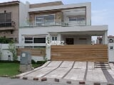 Photo 250 Square Yard House for Sale in Karachi DHA...