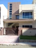 Photo House For Sale in Sector E-11, Islamabad - 5...