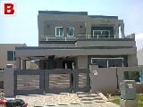 Photo 2 Beds For Rent Available In Punjab Cooperative...
