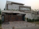 Photo 1 Kanal House for Rent in Islamabad DHA Phase-1