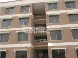 Photo 1050 Square Feet Apartment for Rent in Karachi...
