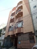 Photo 7 Marla Apartment for Rent in Islamabad Defence...