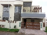 Photo 10 Marla House for Rent in Rawalpindi Bahria...