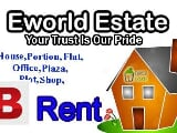 Photo Flat for Rent in Main PWD, and Bachelors...