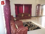 Photo Proper House 5 Bedrooms 1 Kanal In Dha 2...