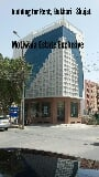 Photo New building for Rent - DHA