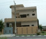 Photo House in Wapda Town GUJRANWALA Available for...
