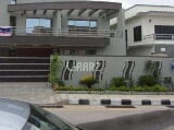 Photo 27 Marla House for Rent in Karachi DHA Phase-6