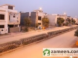 Photo 5 Rooms House for rent in Rawalpindi