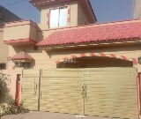 Photo 1 Kanal House for Rent in Islamabad G-6