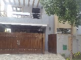 Photo 16 Marla Lower Portion for Rent in Islamabad...