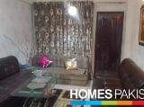 Photo 2 Bedrooms Apartment for Sale In DHA