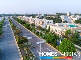 Photo 5 Marla Residential Plots For Sale In Phase II
