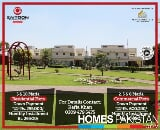 Photo Residential & Commercial Plots for sale in New...