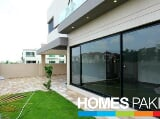 Photo 1 Kanal Top Class Construction Bungalow For Sale