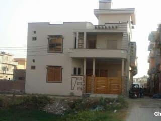 House for sale in Gujrat - Trovit