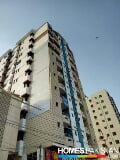 Photo Brand New 4 and 5 bedrooms apartment, next to...