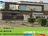 Photo 5 Marla House For Sale In Bahria Town Lahore
