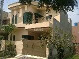 Photo 12 Marla House for Rent in Karachi DHA Phase-6