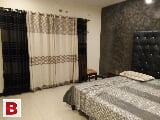 Photo Luxury bahria hieghts 2 room flat on rent ph4...