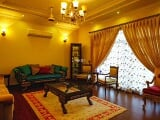 Photo 2,000 Square Feet Apartment for Rent in Karachi...