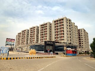 Apartment for sale in Qasimabad, Hyderabad - Trovit