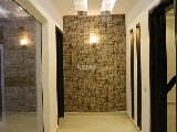 Photo 850 Square Feet House for Rent in Rawalpindi...