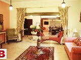 Photo Comfort Residency Guest House In Islamabad