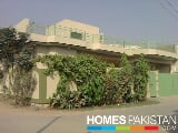 Photo Rana Homes For Sale At Rana Homes Multan In...