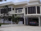 Photo 1 Kanal House for Sale in Peshawar Shami Road