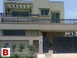 Photo Brand New Bungalow for Rent