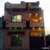 3 marla house designs - Trovit