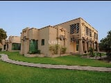Photo 2000 Square Yard Farm House for Sale in Karachi...