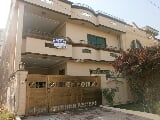 Photo 1 Kanal House for Rent in Islamabad F-10
