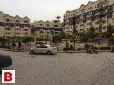 Photo 2 bed apartment Defence Residency DHA 2...