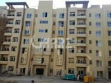 Photo 602 Square Feet Apartment for Sale in Islamabad...
