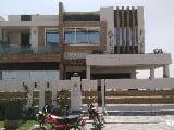 Photo 1 KANAL Brand New 5 Bed Bungalow DHA Phase 4...