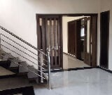 Photo 2 Kanal House for Sale in Lahore Defence Raya