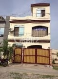 Photo 5 Marla House for Sale in Lahore Rehman Villas