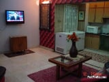 Photo Fully furnished apartments for rent (Only for...